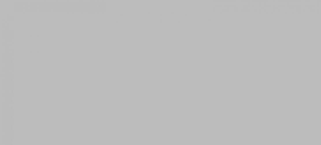 Fullwidth Slider Portfolio