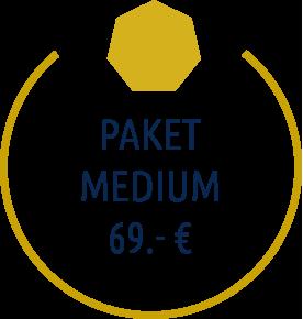paket-medium