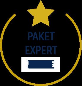paket-expert