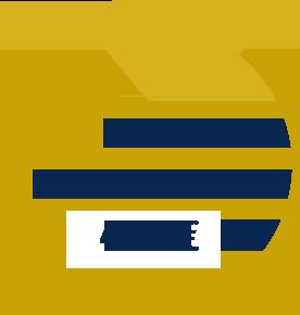 paket-professional