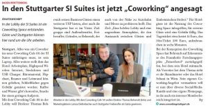 ahgz-in-den-stuttgarter-si-suites-ist-jetzt-coworking-angesagt