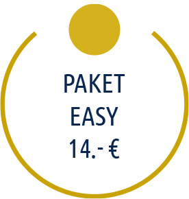 paket-easy